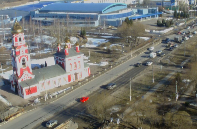 Получить деньги под залог недвижимости в Дмитрове