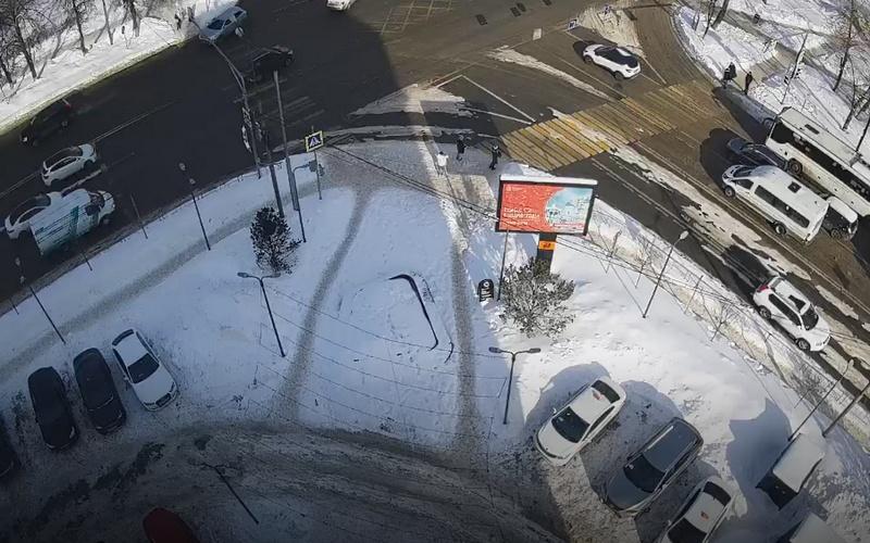 Получить займ под залог квартиры в Одинцово