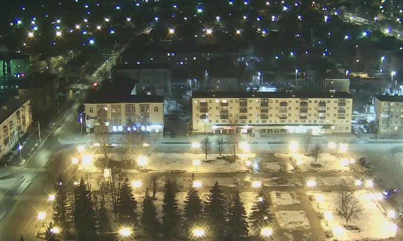 Получить займ под залог недвижимости в Серпухове